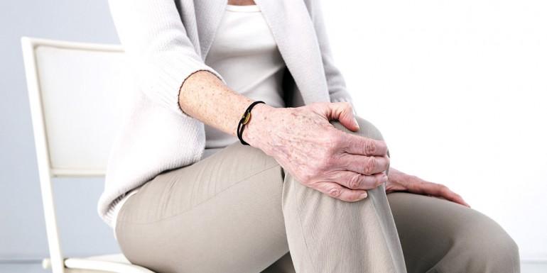terápiás gélek ízületi ízületi gyulladások kezelésére