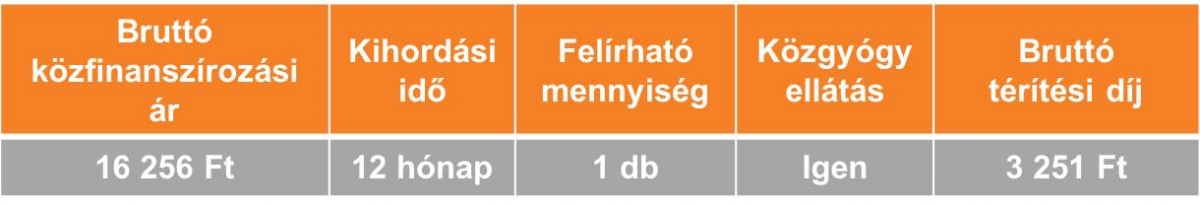 ureaplasma ízületi gyulladás