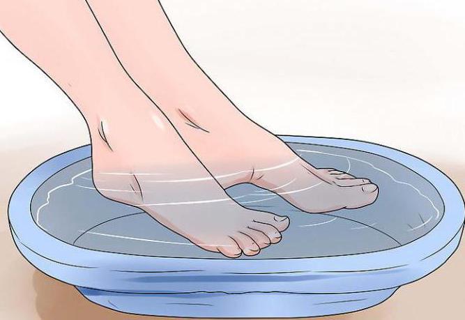 varrásos fájdalom a nagy lábujjak ízületeiben)