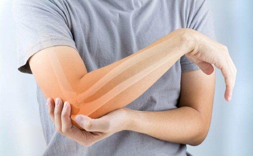 hatékony kenőcs a bokakötések sprainjeihez