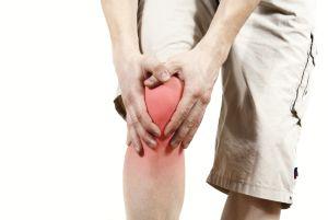 ízületi fájdalom ibuklin áttekintés
