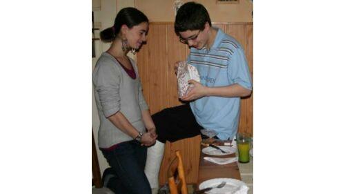 ízületi gyulladások kenőcsének kezelése)