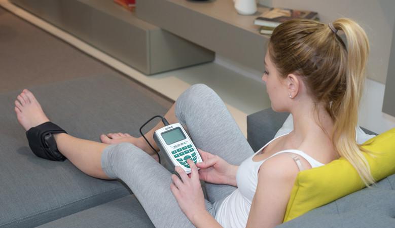 cseh köztársaság ízületi kezelés kenőcsök, amelyek enyhítik az izomgörcsöt nyaki osteochondrozisban